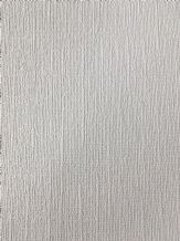 Easytex wallpaper stitch E10046
